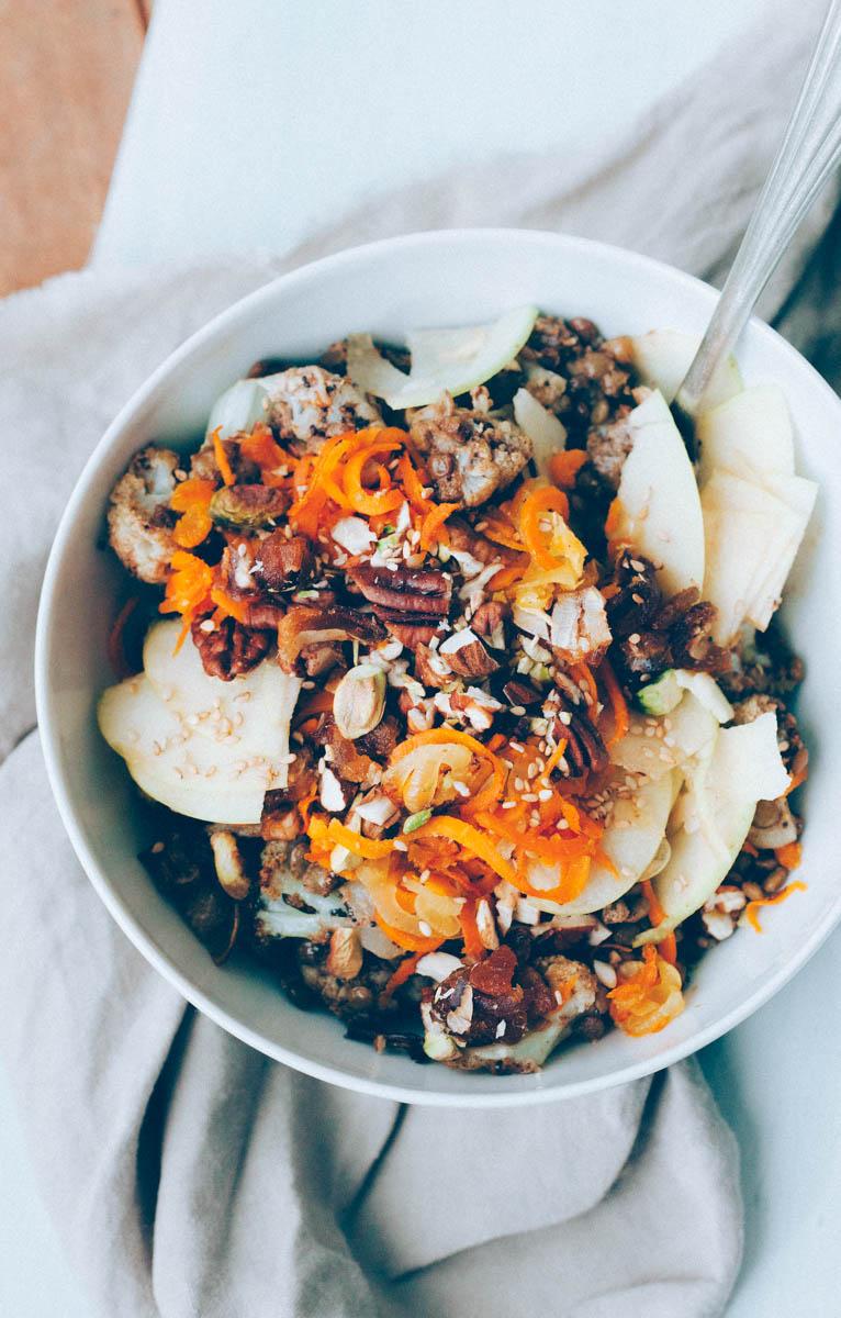 carrotnoodles-veggieboogie