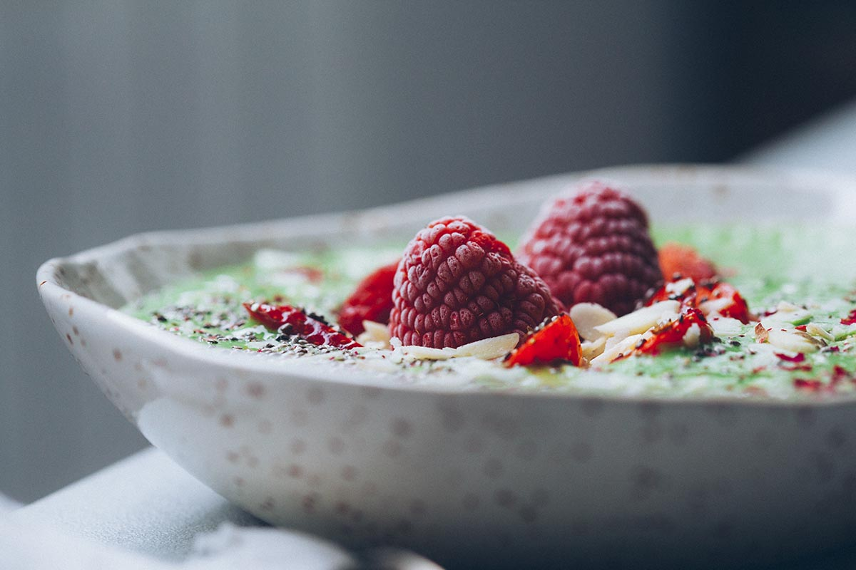 green-smoothie-bowl-veggieboogie-3