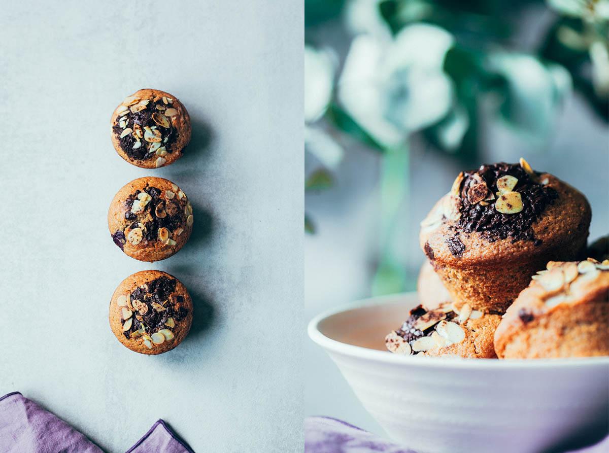 muffins-chocoarandanos-17