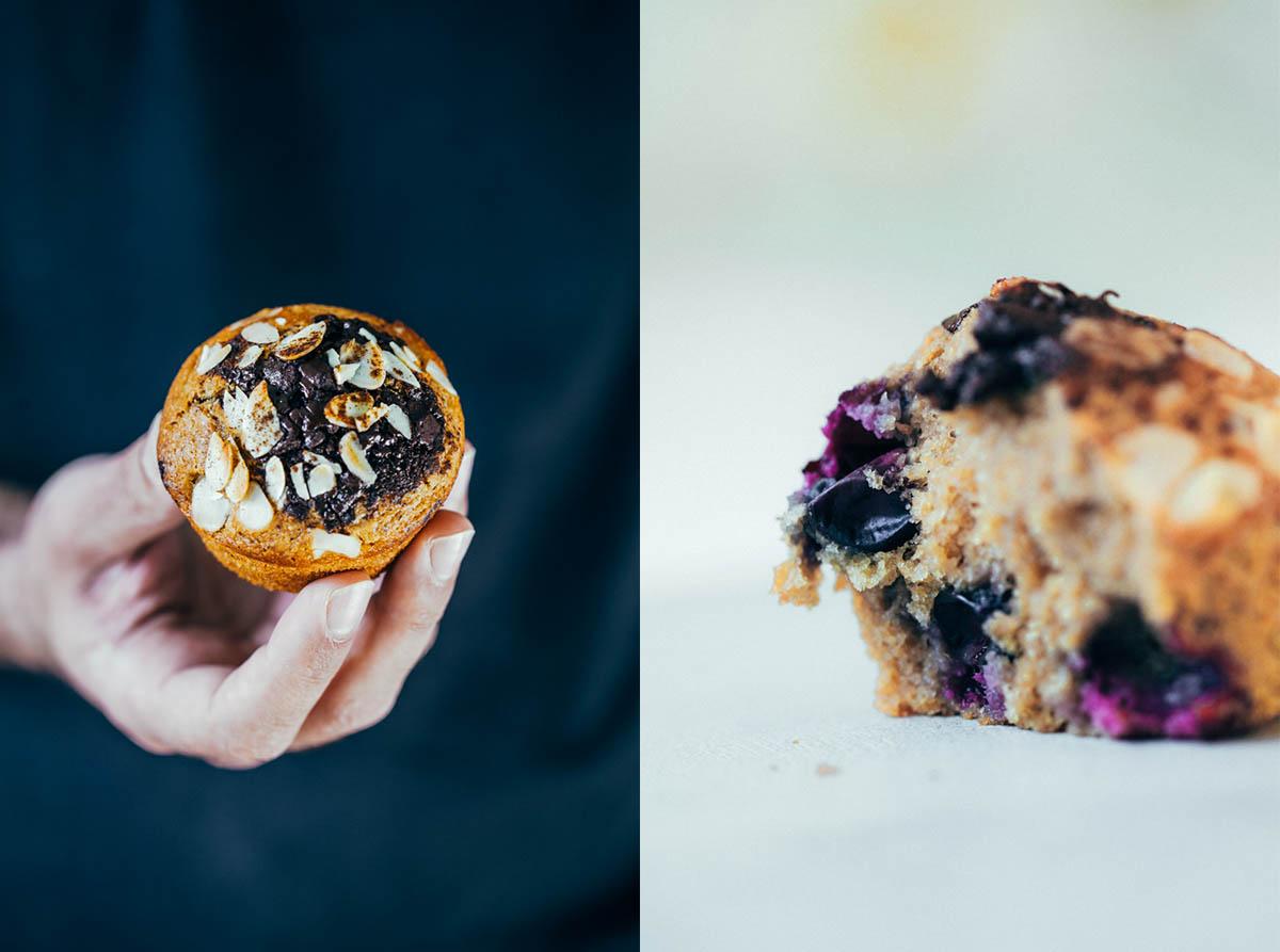 muffins-chocoarandanos-19