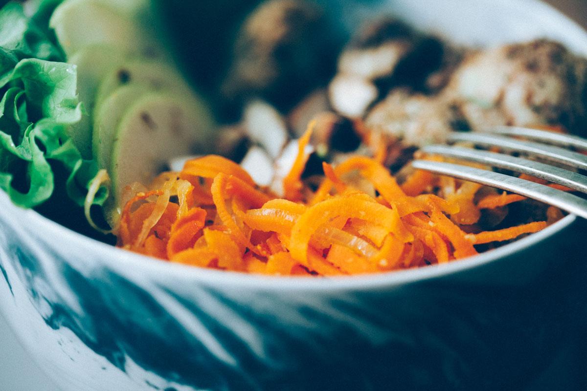 noodles-zanahoria-veggieboogie-2