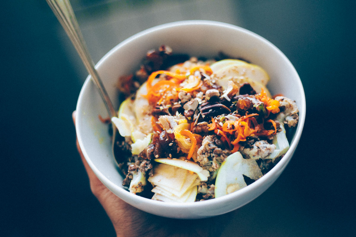 noodles-zanahoria-veggieboogie-3