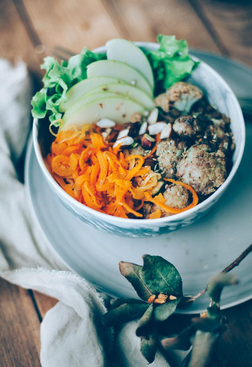 noodles-zanahoria-veggieboogie