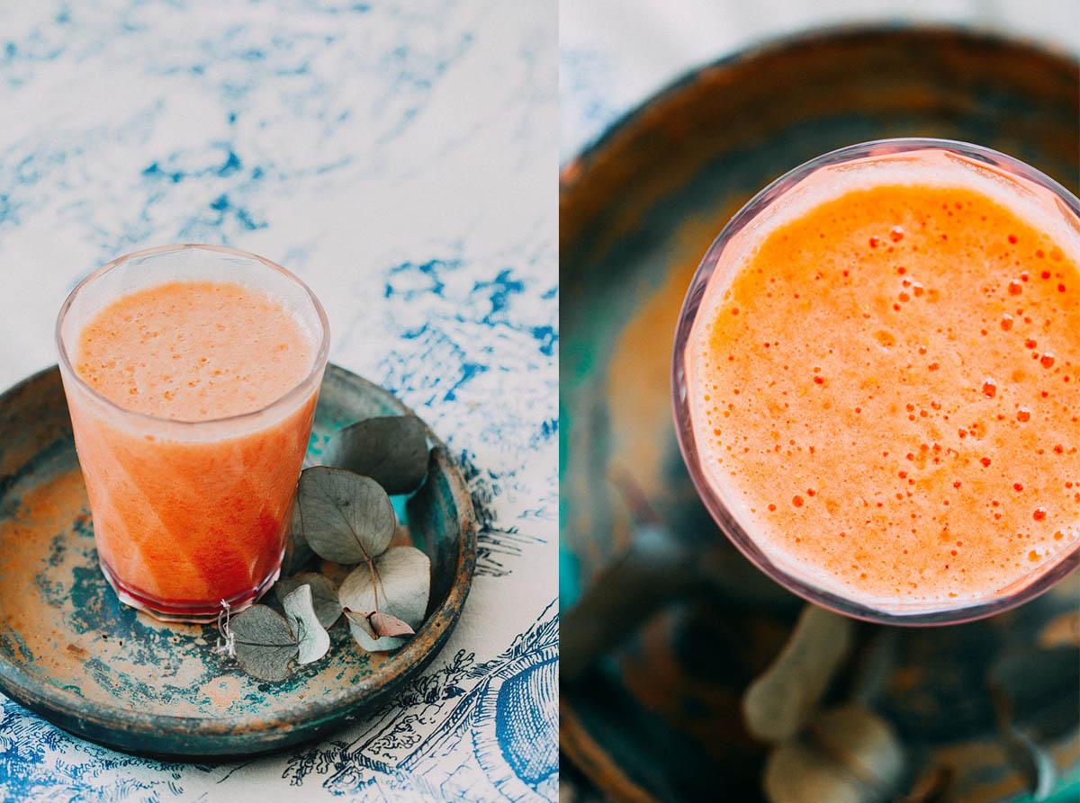 papaya-juice-veggieboogie-6