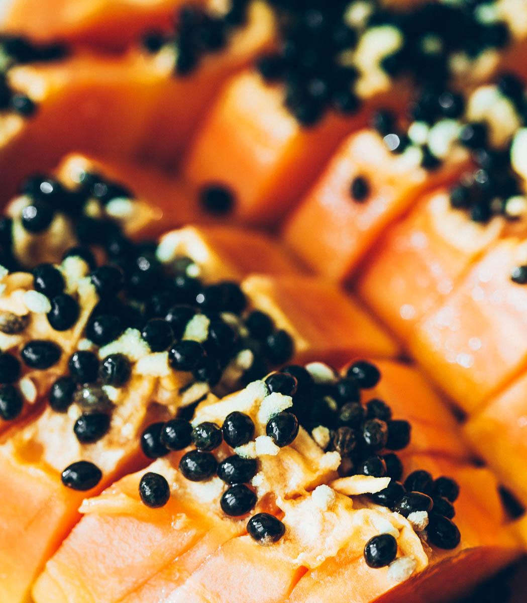 papaya-juice-veggieboogie