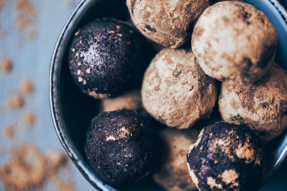 raw-choco-truffles-4