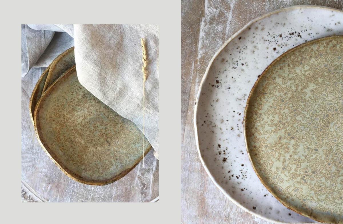 D nde comprar vajillas de cer mica for Donde comprar ceramica barata